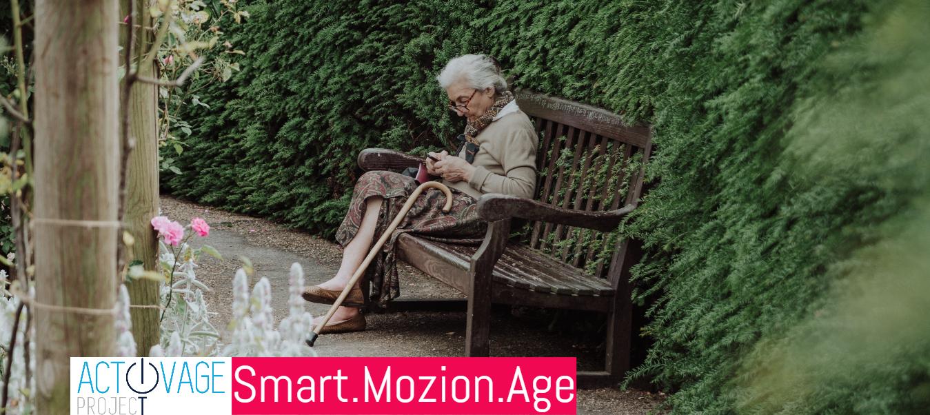 SmartMozionAge